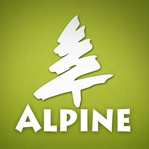 Profile picture for Alpine Camp & Conference Center