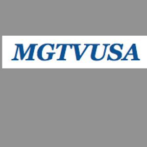 Profile picture for MGTVUSA