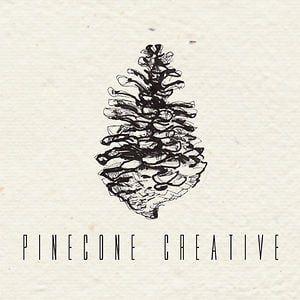 Profile picture for Pinecone Creative