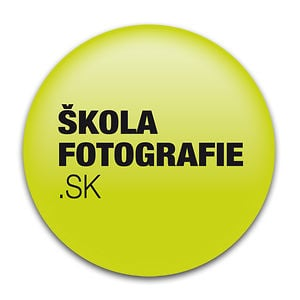 Profile picture for skolafotografie.sk