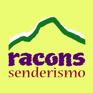 Profile picture for senderismoRacons