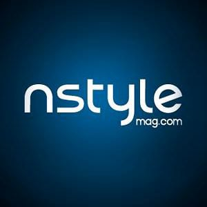 Profile picture for NStyleMag.com