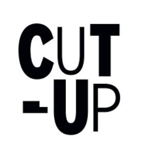 Profile picture for CUT-UP