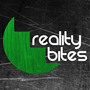 Profile picture for RealityBitesDK