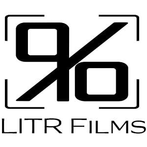 Profile picture for LITR Films