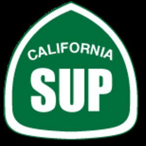 Profile picture for California SUP