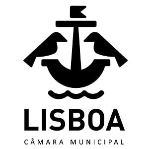 Profile picture for Câmara Municipal de Lisboa