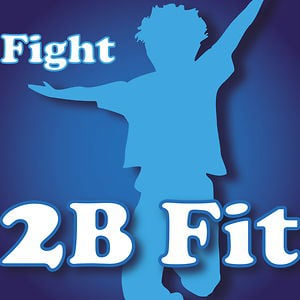 Profile picture for fight2bfit