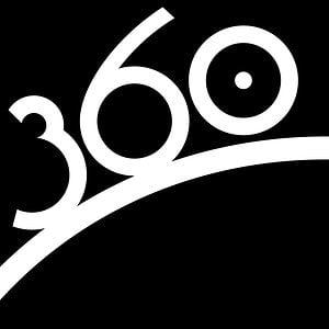 Profile picture for 360