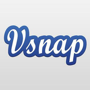 Profile picture for Vsnap Inc