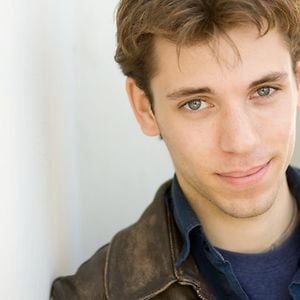 Profile picture for AJ LoCascio