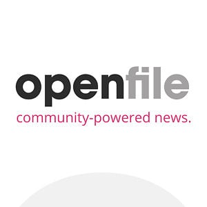 Profile picture for OpenFile