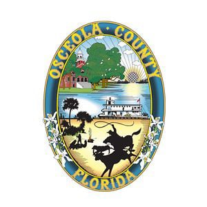 Profile picture for Osceola County
