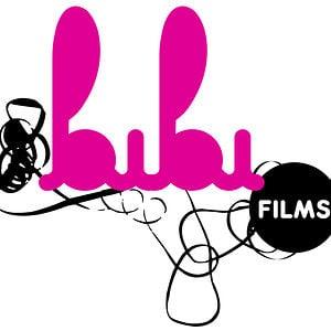 Profile picture for Bibi Films