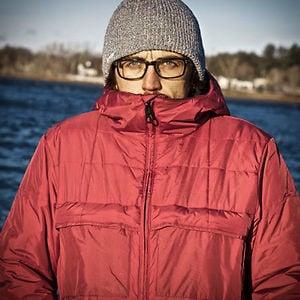 Profile picture for JeremyReid
