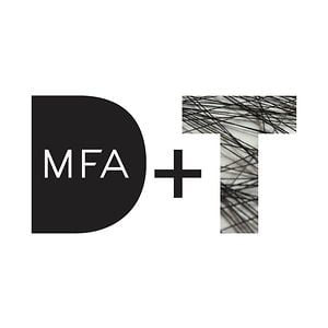 Profile picture for MFA DT