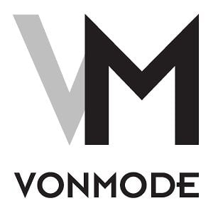 Profile picture for VONMODE