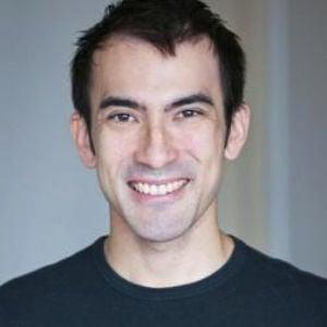 Profile picture for Levi Wilson