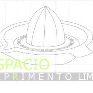 Profile picture for Exprimento limon