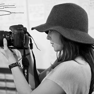 Profile picture for Vanessa Varela