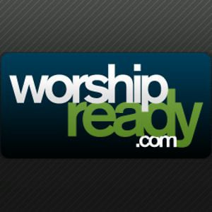 Profile picture for WorshipReady.com