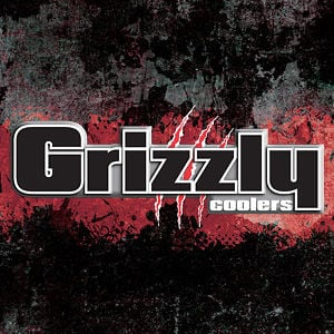 Profile picture for Grizzly Coolers