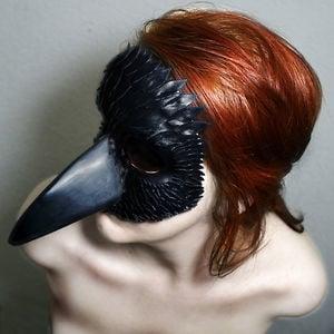 Profile picture for Cristina Bustamante