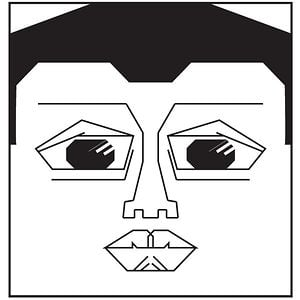 Profile picture for chanachai buakwa