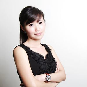 Profile picture for Siang Ching
