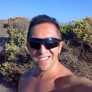 Profile picture for DVJ JOSE LUIS PALMA/CHILE
