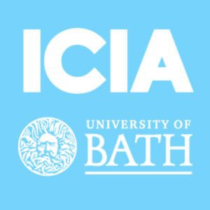 Profile picture for ICIA, University of Bath