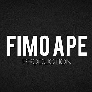Profile picture for Fimo Ape Production