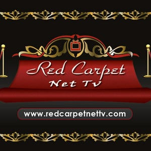 Profile picture for Red Carpet Net TV