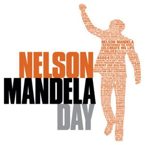Profile picture for mandeladay