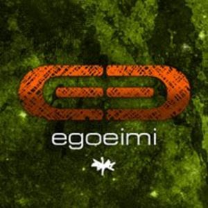 Profile picture for Egoeimi