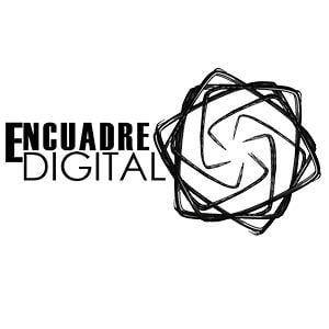 Profile picture for Encuadre Digital