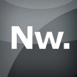 Profile picture for Newin