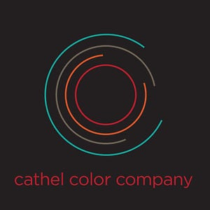 Profile picture for Cathel Color Company