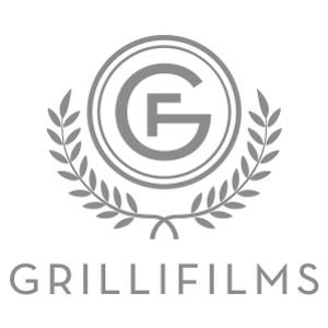 Profile picture for GRILLIFILMS