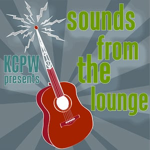 Profile picture for Sounds From The Lounge