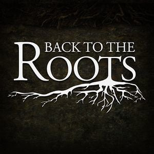 Profile picture for Back to the Roots