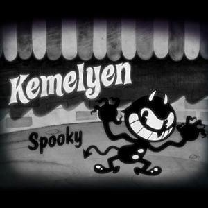 Profile picture for kemelyen