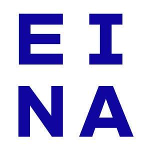 Profile picture for EINA Disseny Barcelona