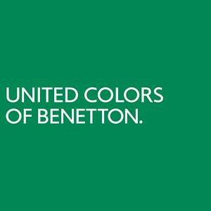 Profile picture for Benetton Group
