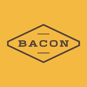 Profile picture for BACON: things developers love