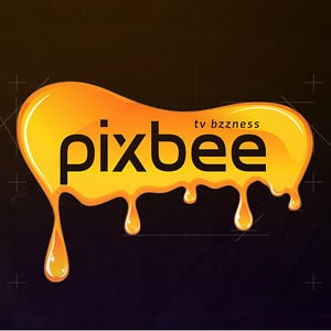 Profile picture for pixbee