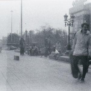 Profile picture for Artem Cherednichenko