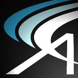 Profile picture for ArenaCreative.com