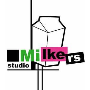 Profile picture for milkers