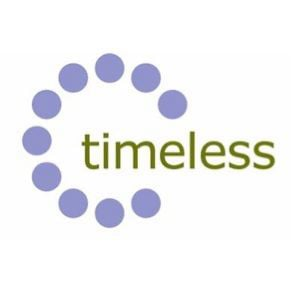 Profile picture for Timeless Skin Solutions